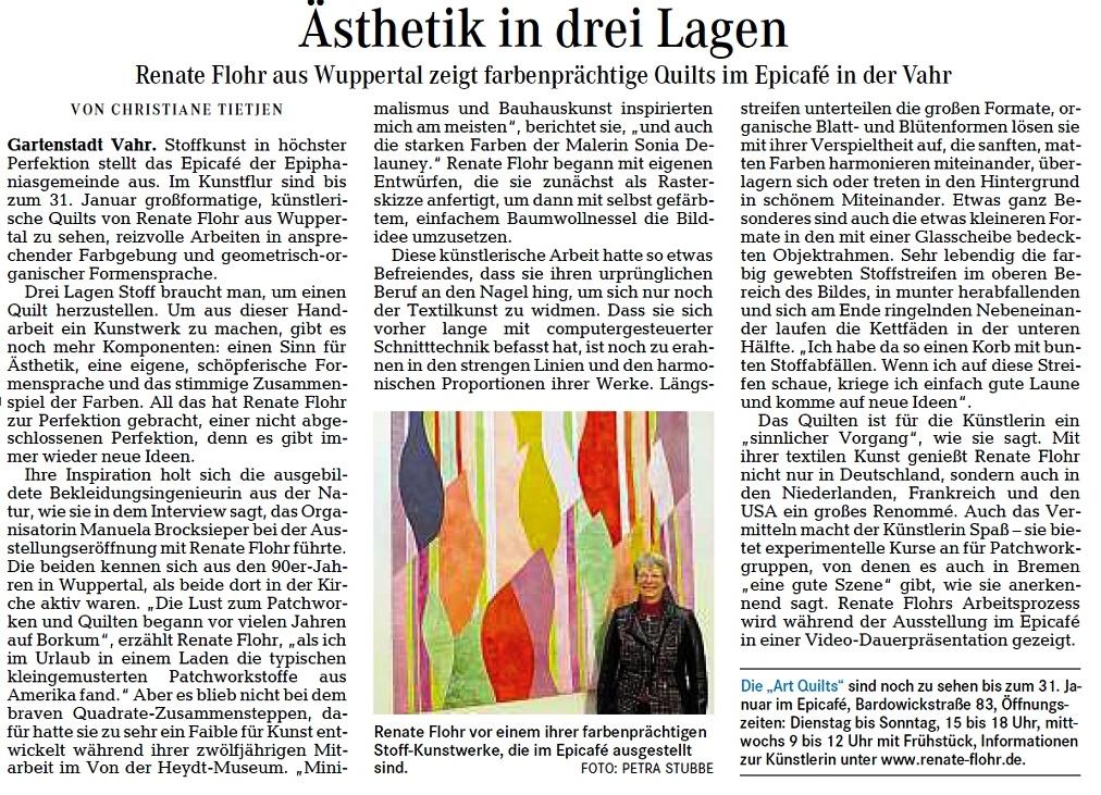 Bremen_Stadtteil-Kurier_30.10.2014