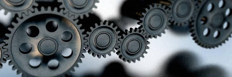 Veränderungen in der Arbeitswelt – wie viel bin ich noch wert?
