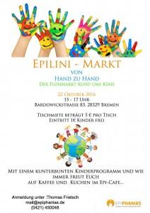 Markt_okt_16