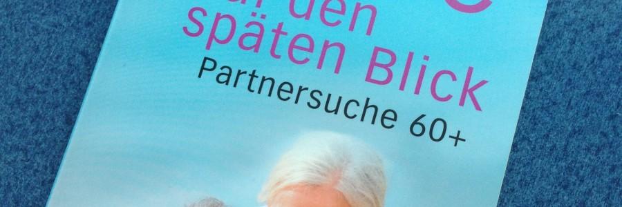 Huntemann partnersuche