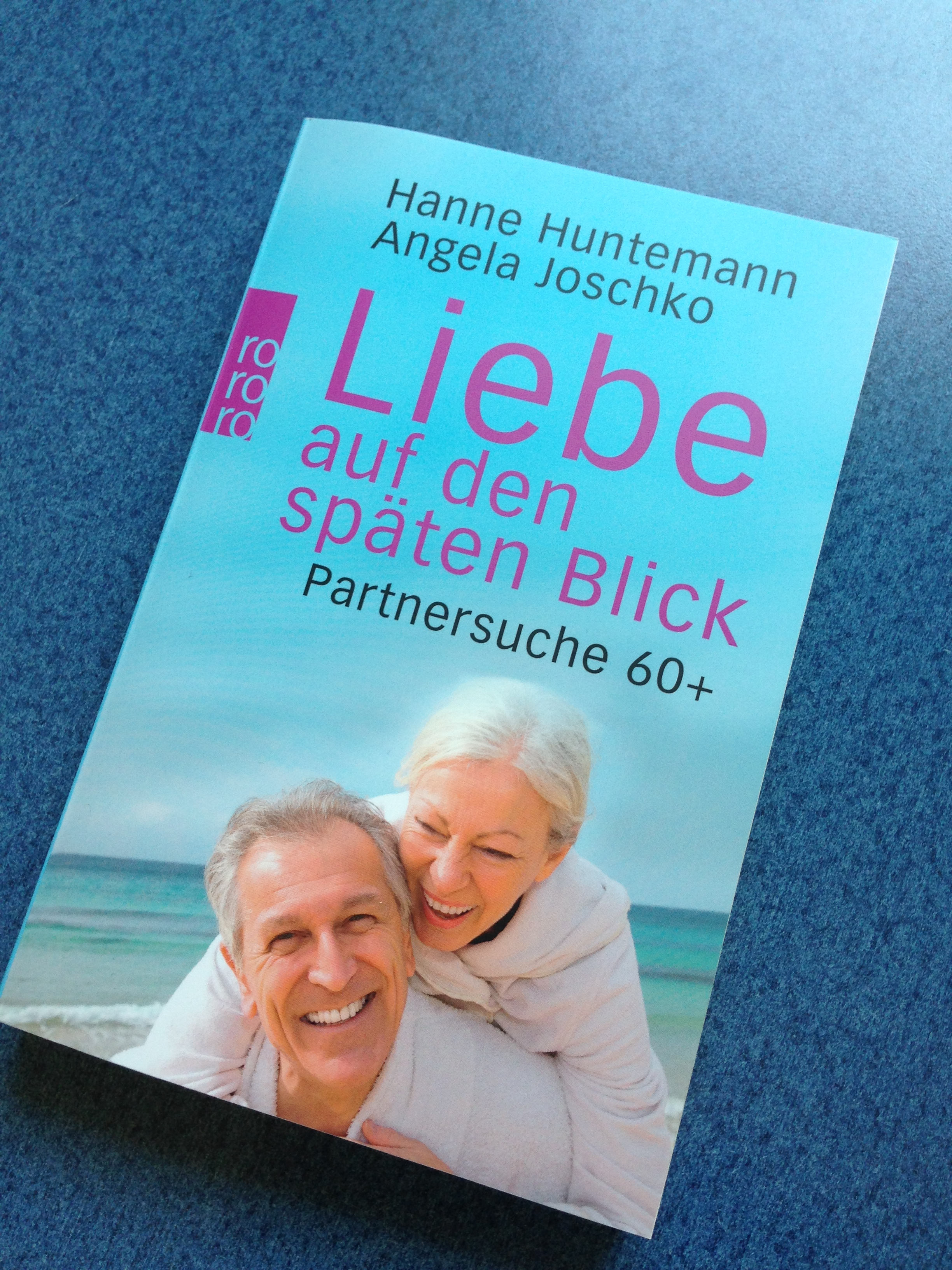 Huntemann partnersuche